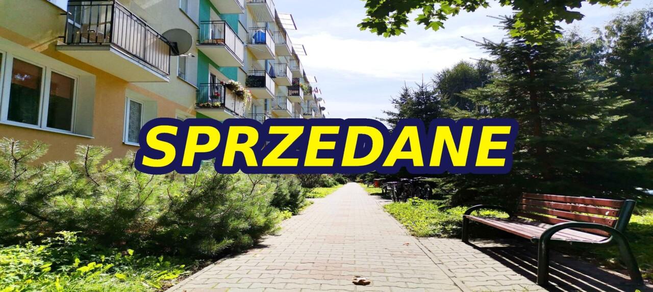 SPRZEDAZ ORZESZKOWA - Nieruchomości Krzysztof Górski Zamość, biuro nieruchomości, domy, mieszkania, działki, lokale, sprzedaż nieruchomości, wynajem nieruchomości